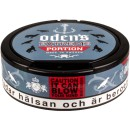 Oden's Cold Extreme Portion Snus