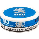 Sisu Extreme White Dry Portion Snus