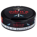 Oden's Original Extra Strong Portion Snus