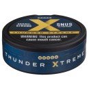 Thunder XTREME Original Strong Portion