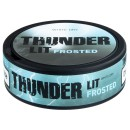 Thunder Frosted Ultra White Dry