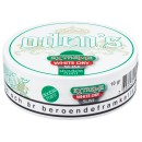 Odens Double Mint Slim Extreme White Dry