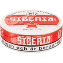 Siberia -80°C Extremely Strong White Dry Portion Snus