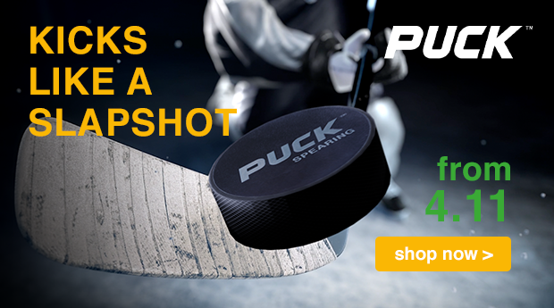 Buy PUCK Snus at SnusExpress.ch!